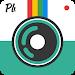 Download Photoblend 1.0.1 APK