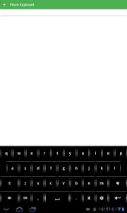 Download Phum Keyboard 3.3 APK
