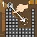 Download Physics Puzzles Brain On Drop - Factory Bearing 1 1.0.7 APK