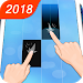 Download Happy Piano - Touch Music 3.9 APK