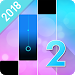 Download Piano Magic Tiles - Free Music Piano Game 2018 7.3.9 APK