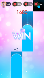 Download Piano Magic Tiles - Free Music Piano Game 2018 7.4.2 APK
