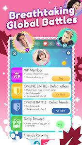 screenshot of Piano Games - Free Music Piano Challenge 2018 version 7.5.2