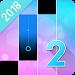Piano Games - Free Music Piano Challenge 2018