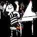 Piano Guru: Learn your favorite song