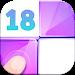 Download Piano Tiles 18 1.1.22 APK