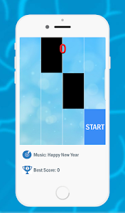 Download Piano Tap 2 1.0.0 APK