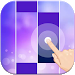 Download Piano Tap 2 1.0.0 APK