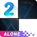 Download Piano Tiles 2™ 3.1.0.397 APK