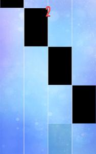 Download Piano Tiles 2™ 3.1.0.397 APK