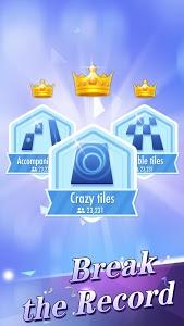Download Piano Tiles 2™ 3.1.0.456 APK