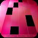 Download Piano Tiles 2.7 APK