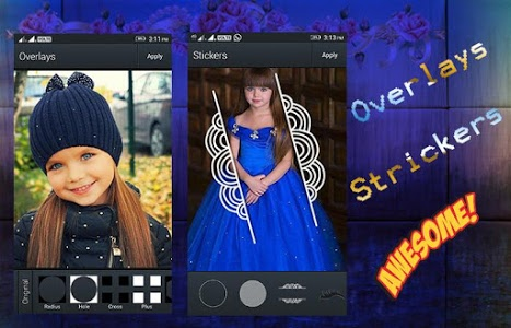 Download PicArt 1.9 APK