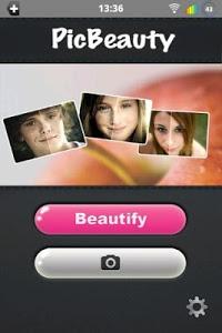 Download PicBeauty 1.8.2 APK