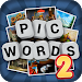 Download PicWords 2 1.3 APK