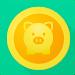 Download Pig.gi rewards - Lock screen 3.2.1 APK