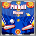 Download Pinball Flipper Classic 11in1 - Arcade Breakout 18 11.4 APK