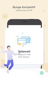 Download Pinjam Gampang 1.3.1 APK