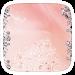 Download Pink Crystal Diamond 1.0.0 APK