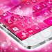 Download Pink Keyboard for Android 1.279.1.100 APK