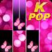 Download Pink Piano Music Tiles: KPOP 1.09 APK