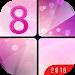 Download Pink Piano tiles 2018 1.0 APK