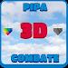 Download Pipa - Combate 3D 5.0 APK