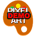 Download Pixel Art for MCPE (Demo) 1.01 APK