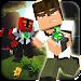 Download Pixel Ben Hero Craft 1.0 APK