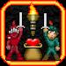 Download Pixel Sword 1.0.1 APK