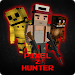 Download Pixel Z Hunter 3D -Survival Hunter 3.1 APK