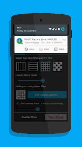 Download Pixoff: Battery Saver 4.8.5 APK