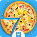 Download Pizza Maker Kids -Cooking Game 1.34 APK