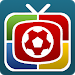 Download PlacarTv Futebol Ao Vivo 1.0.3 APK