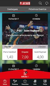 Download Placard 1.1.0 APK