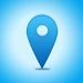 Download Places Near Me 1.2.1 APK