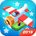 Download Plane Aircraft Merge - Idle Plane Coin Maker 1.5 APK