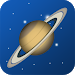 Download Planets 1.3 APK