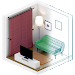 Download Planner 5D - Home & Interior Design Creator 1.16.5 APK