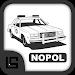 Download Plat Nomor Polisi 2.4 APK