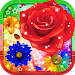 Download Play Real Blossom 1.2 APK