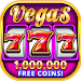 Download Play Vegas- Slots 2019 New Games Jackpot Casino 1.19.2 APK
