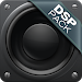 Download PlayerPro DSP pack 5.4 APK