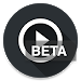 Download PlaylisTV Beta 1.6 APK