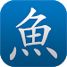 Download Pleco Chinese Dictionary 3.2.60 APK