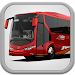 Download Po Agra mas Bus Simulator 1 APK