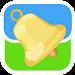 Download Pocket Bell 1.0.7 APK