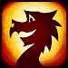 Download Pocket Dragons RPG 1.0.15 APK