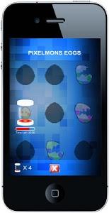 Download Pocket Pixelmon Go! Offline 1.1 APK