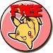 Download Poké Draw 1.7 APK